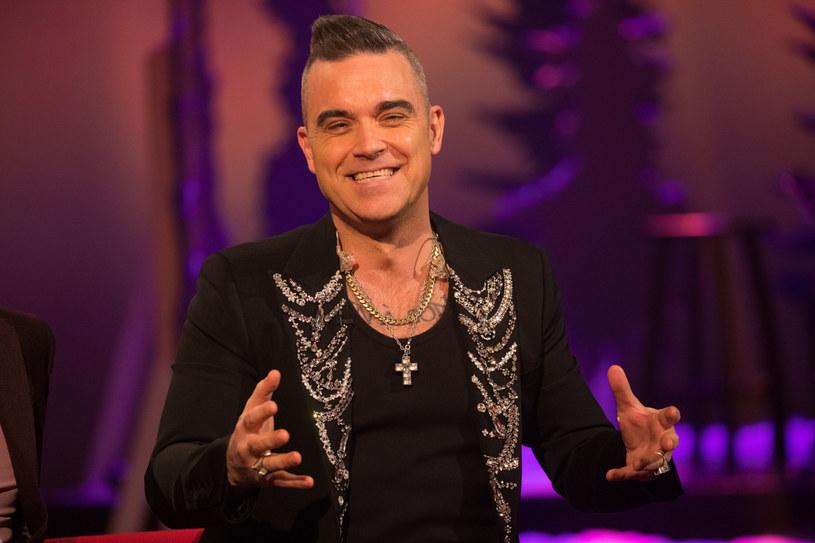 30 lat od ich pierwszego publicznego występu, członkowie Take That znów zaśpiewają w starym składzie, z Robbiem Williamsem na czele. Wezmą udział w specjalnym charytatywnym koncercie, który będzie transmitowany online.