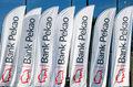 Członkowie rady nadzorczej Banku Pekao złożyli rezygnację