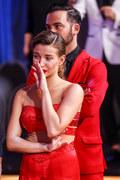 """Julia Wieniawa i #Hot16Challenge2: Służba zdrowia, afera w Trójce i """"Taniec z gwiazdami"""""""