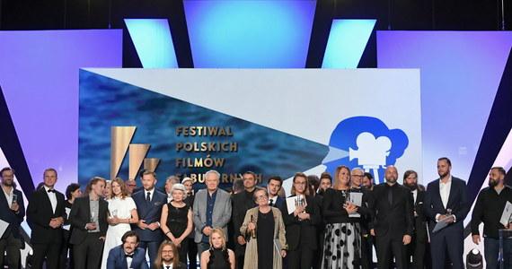 45. Festiwal Polskich Filmów Fabularnych w Gdyni odbędzie się dopiero w przyszłym roku – ogłosili organizatorzy. Decyzja została podjęta jednogłośnie przez Komitet Organizacyjny.
