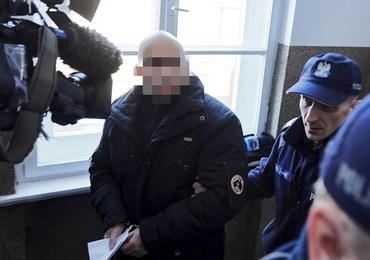 """""""Nic się nie stało"""" Latkowskiego. Powstanie specjalny zespół, który zajmie się pedofilią w sopockich klubach"""