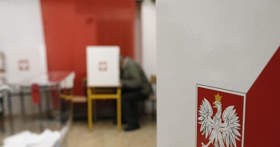 Premier Mateusz Morawieckie podał możliwą datę wyborów prezydenckich. Wskazał na 28 czerwca. Jak mówił, późniejszy termin nie byłby wskazany ze względu na upływającą kadencję obecnego prezydenta.