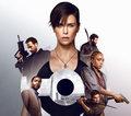 """""""The Old Guard"""": Charlize Thron w nowym filmie Netflixa [zwiastun]"""