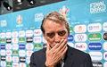 Serie A. Robert Mancini o wznowieniu rozgrywek: Panuje ogromny chaos