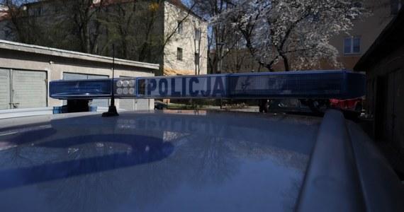 Rodzinna tragedia w Babicach koło Chrzanowa w Małopolsce. Nie żyje 5-letnia dziewczynka, jej matka - po próbie samobójczej - trafiła do szpitala.