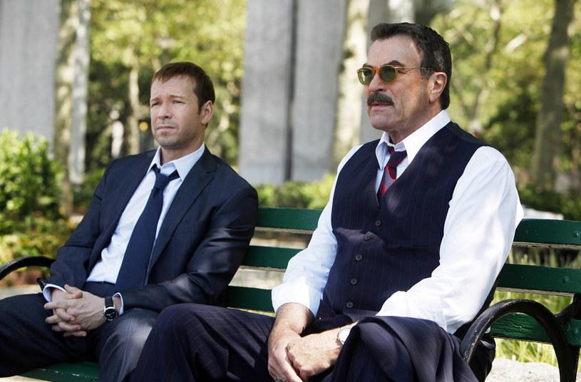 """Plany zdjęciowe w Stanach Zjednoczonych wciąż pozostają zamknięte, ale filmowcy już szukają sposobów na to, by po wznowieniu prac zapewnić artystom jak największe bezpieczeństwo. Planowane jest w tym celu użycie specjalnych robotów. Wygląda na to, że w Hollywood nie wyciągnęli wniosków z """"Terminatora""""."""