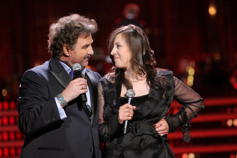 """Przebój """"Trudno tak"""" duetu Krzysztof Krawczyk - Edyta Bartosiewicz, został dostrzeżony przez producenta utworu """"Candy"""" projektu Berner & B-Real, który wykorzystał fragment piosenki."""