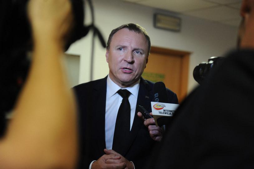 Miejscy radni Koalicji Obywatelskiej apelują do prezydenta Kielc o wycofanie się z organizacji Festiwalu Muzyki Tanecznej TVP. Wydarzenie od dwóch lat jest organizowane na scenie Amfiteatru Kadzielnia.