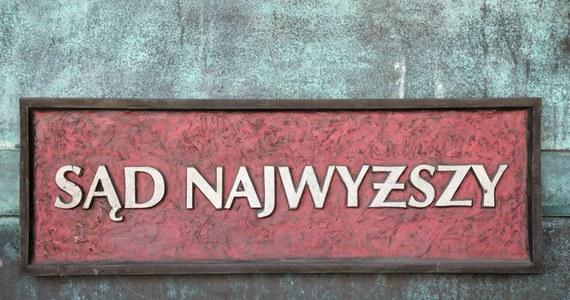 """Włodzimierz Wróbel, Małgorzata Manowska, Tomasz Demendecki, Leszek Bosek, Joanna Misztal-Konecka - to kandydaci na I prezesa Sądu Najwyższego, których wyłoniło zgromadzenie ogólne sędziów tego sądu. Ostatecznego wyboru na sześcioletnią kadencję na tym urzędzie dokona prezydent. Część tzw. """"starych"""" sędziów wydała tymczasem oświadczenie, w którym stwierdza, że """"nie ma możliwości zgodnego z prawem powołania I Prezesa Sądu Najwyższego"""". Skierowali też list do Andrzeja Dudy, by w takiej sytuacji zastanowił się, czy wybór nowego szefa sądu umocni praworządność."""