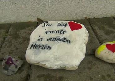 Zabójstwo 3-latki w przedszkolu w Niemczech. 25-letnia opiekunka z zarzutami