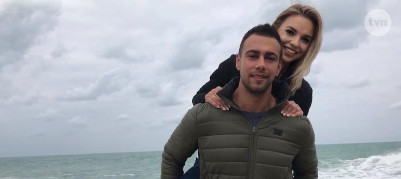 """W mediach społecznościowych mama Łukasza, który w """"Ślubie od pierwszego wejrzenia"""" poślubił Oliwię, opisała swoją relację z synową. Nie zabrakło też odniesienia do nieprzychylnych komentarzy i hejtu, jaki swego czasu był skierowany w stronę uczestniczki show."""