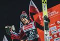Potrójnie złoty Kamil Stoch kończy 33 lata!