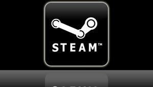 Ocenzurowany Steam na rynek chiński zaczyna testy