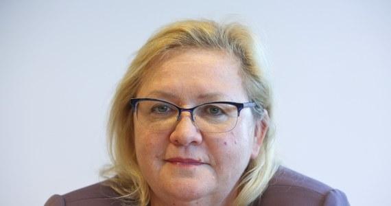 Prezydent zdecydował o powołaniu Małgorzaty Manowskiej na I prezesa Sądu Najwyższego. Manowska to sędzia z 25-letnim stażem, była wiceminister sprawiedliwości, dotychczasowa dyrektor krajowej szkoły sędziów. Jest drugą kobietą na tym urzędzie w historii SN, po swojej poprzedniczce Małgorzacie Gersdorf.