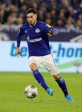 Bundesliga. Kontuzja najlepszego strzelca Schalke 04