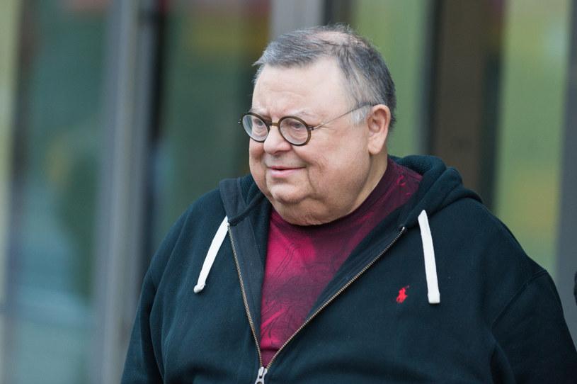 Nowy dyrektor i redaktor naczelny Programu III Polskiego Radia Kuba Strzyczkowski ogłosił, że zaprosił do powrotu dziennikarzy, którzy w atmosferze skandalu w ostatnim czasie rozstali się z Trójką. Czy jest szansa na powrót Wojciecha Manna?