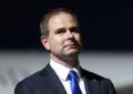 Minister finansów prognozuje najgłębszą w Danii recesję od II wojny światowej