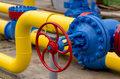 Gazprom spróbuje przechytrzyć Unię ws. Nord Stream 2? Bruksela chce to sprawdzić