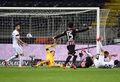 Bundesliga. Eintracht Frankfurt - SC Freiburg 3-3 w meczu 28. kolejki