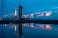 SpaceX Crew Dragon - wszystko, co trzeba wiedzieć przed startem misji NASA