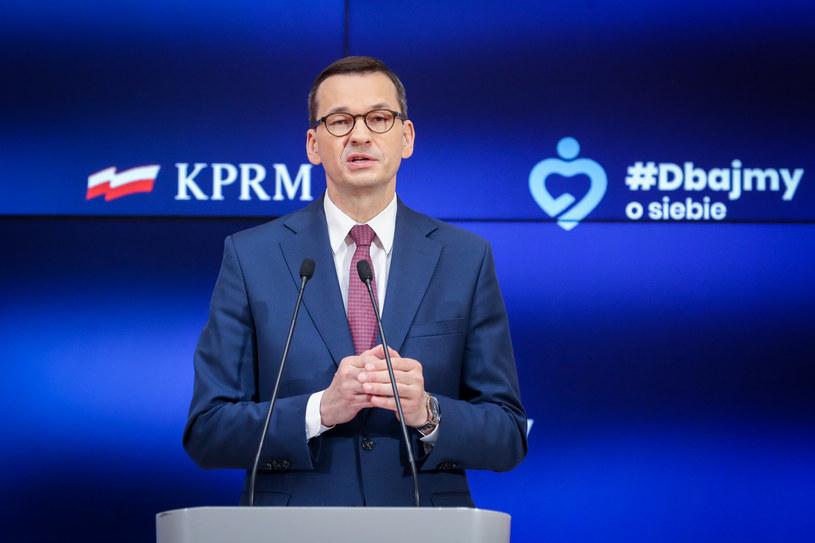 O 30 maja w Polsce będzie można organizować koncerty plenerowe do 150 osób. Co rząd Mateusza Morawieckiego postanowił w sprawie dyskotek i klubów?