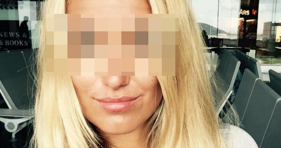 """""""Prokuratura podejmuje i będzie podejmować wszelkie czynności, by Magdalena K. poniosła odpowiedzialność karną za zarzucane jej przestępstwa"""" - poinformowała Prokuratura Krajowa. Śledczy odnieśli się w tej sposób do informacji, że K. wystąpiła o azyl polityczny na Słowacji."""