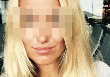 Magdalena K. chce azylu politycznego na Słowacji. PK wydała oświadczenie