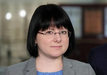 """Godek stwierdziła, że """"geje chcą adoptować dzieci, by je gwałcić"""". Sąd umarza sprawę"""