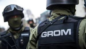Operator GROM zostanie udostępniony w