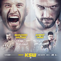 MMA. KSW wraca 11 lipca