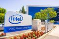 Intel wypuścił nowe sterowniki Wi-Fi i Bluetooth