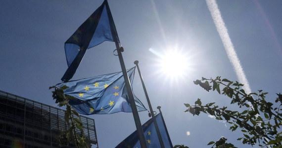Komisja Europejska zaproponowała, aby 8 mld euro z liczącego 40 mld euro Funduszu Sprawiedliwości Transformacji przypadło Polsce. Jeśli tak się stanie, Polska będzie największym beneficjentem Funduszu.
