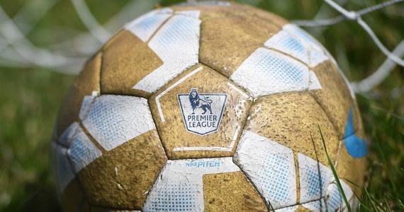 Stacja BBC poinformowała, że 17 czerwca zostaną wznowione rozgrywki piłkarskiej Premier League. Tego dnia mają się odbyć dwa zaległe mecze: Aston Villa - Sheffield United i Manchester City - Arsenal Londyn.