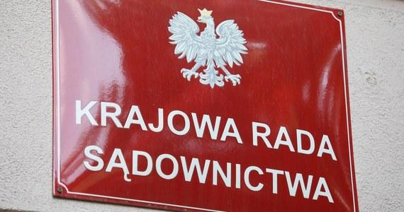 Zarząd Europejskiej Sieci Rad Sądownictwa chce jak najszybszego wykluczenia polskiej Krajowej Rady Sądownictwa. Władze tej organizacji twierdzą, że nowa KRS jest zależna od polityków i nie wypełnia swoich zadań.
