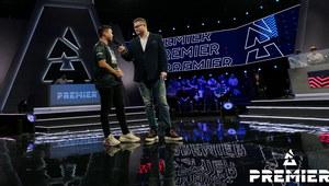 BLAST Premier 2020: Fantasyexpo zrealizuje polską transmisję turniejów