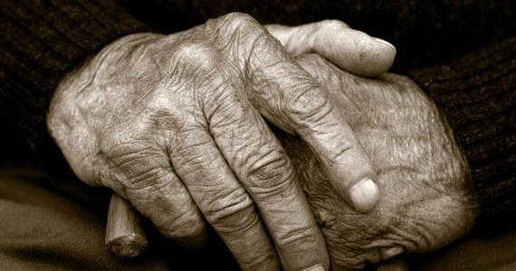 W wieku 112 lat zmarł w czwartek najstarszy mężczyzna świata, Brytyjczyk Bob Weighton - poinformowała jego rodzina. Tytułem rekordzisty cieszył się zaledwie trzy miesiące.