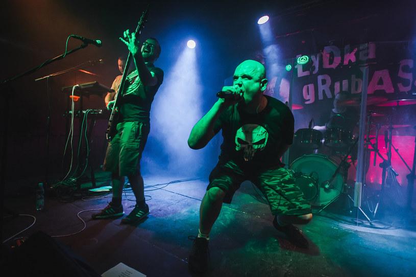 Już niedługo odbędzie się pierwszy koncert w Polsce w nowym reżimie sanitarnym.