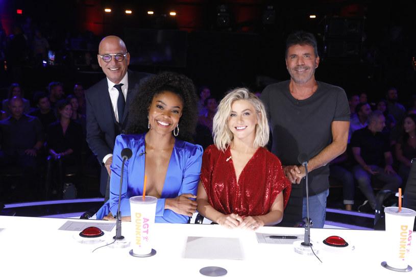 """Chociaż sezon 15. amerykańskiego """"Mam talent"""" już wystartował, wiele osób czekało na to, co przyniesie podsumowanie poprzedniej edycji. Po głośnym odejściu z show Gabrielle Union, telewizja przeprowadziła wewnętrzne dochodzenie. Po kilku miesiącach poznaliśmy wnioski."""