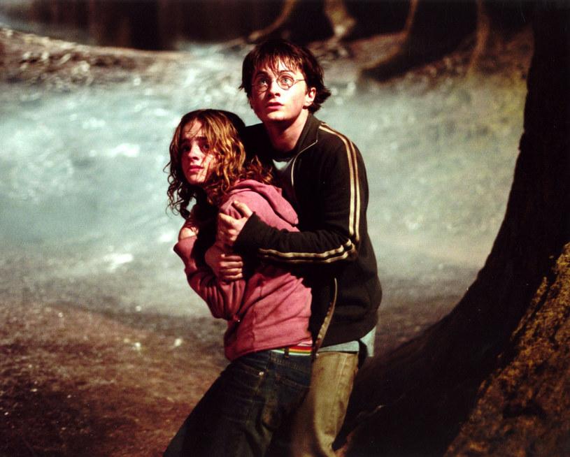 Mimo upływu lat Harry Potter i jego przygody cieszą się niesłabnącą popularnością wśród widzów. Coraz częściej wracają też rozmaite historie i ciekawostki związane z filmem przedstawiającym dzieje młodego czarodzieja. Co ciekawe, dorośli widzowie w trzeciej części dostrzegli coś, co mocno ich zaintrygowało...