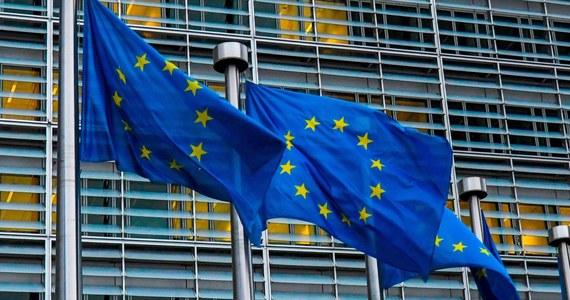 Komisja Europejska zatwierdziła polski program pomocy o wartości 1,6 mld euro na zrekompensowanie przedsiębiorstwom strat poniesionych z powodu pandemii koronawirusa i na zapewnienie pomocy na utrzymanie płynności finansowej.