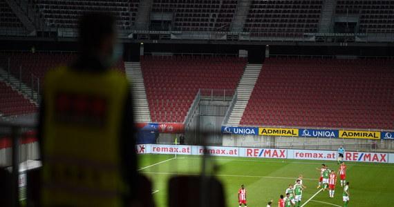 Według angielskich mediów, jesteśmy coraz bliżej zmiany gospodarza finału Ligi Mistrzów. Pierwotnie mecz miał się odbyć w Stambule.
