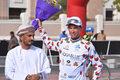 Tour de France. Próbki z 2017 roku na celowniku badań antydopingowych