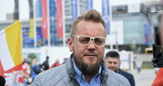 Społeczność ludzi angażujących się w projekt Strajku Przedsiębiorców postanowiła założyć partię Strajk Przedsiębiorców, rozpoczyna się zbiórka podpisów – poinformował w Zabrzu lider tego ruchu i kandydat na prezydenta RP Paweł Tanajno. Dodał, że choć popiera ten ruch, to będzie kandydował na urząd prezydenta Polski jako kandydat bezpartyjny.