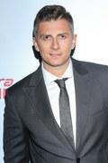 Mateusz Borek oficjalnie potwierdził rozstanie z Polsatem