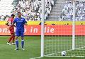 Bundesliga: Borussia Moenchengladbach - FC Union Berlin 4-1. Cały mecz Gikiewicza