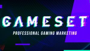 Gameset dołącza do grupy LTTM