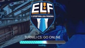 Tytuł najlepszej e-sportowej drużyny firmowej w Polsce trafia do Capgemini