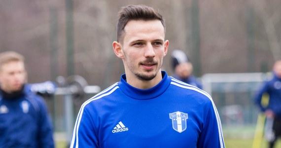 Piłkarz Wisły Płock Rafał Wolski przeszedł w poniedziałek operację rekonstrukcji więzadeł krzyżowych w lewym kolanie. Teraz czeka go rehabilitacja - poinformował klub.