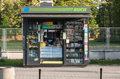 Alior Bank ma przedwstępną umowę kupna akcji Ruchu za 1 zł