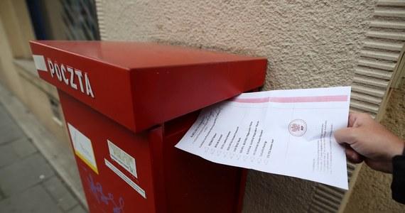 """""""Zakładam, że najwyżej 5 proc. wyborców skorzysta z korespondencyjnej formy głosowania"""" - mówi """"Dziennikowi Gazecie Prawnej"""" szef Stałego Komitetu Rady Ministrów Łukasz Schreiber. Zapewnia, że samorządowcy otrzymają od rządu wszystkie środki ochrony."""